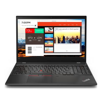 ThinkPad T580 Core i5-8350U, Core i7-8650U  FHD IPS | UHD IPS