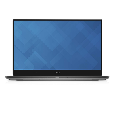 Dell Precision M5520 Core i7-7700HQ | Core i7-7820HQ 15.6inh Windows 10 Pro