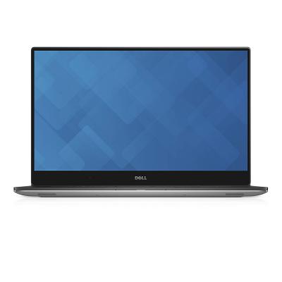 Dell Precision M5520 Core i7-7700HQ | Core i7-7820HQ 15.6inh Windows 10 Pro
