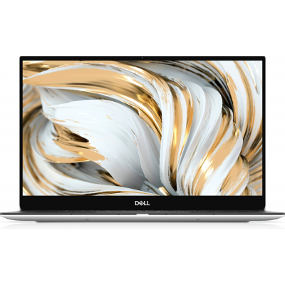 Dell XPS 13 9305 Laptop