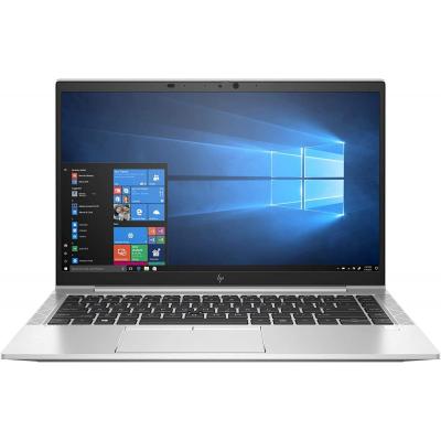 Hp EliteBook 840 Aero G8 Core i5-1135G7, Core i7-1165G7,  Core i7-1185G7