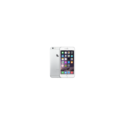 Apple iPhone 6 64GB silver/ Active (Bản quốc tế)