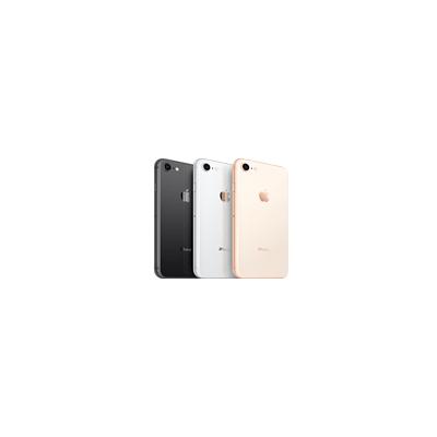 iPhone 8 Plus 256GB (Option Color)