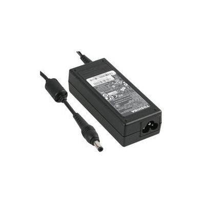 Adapter Toshiba 19V - 3.42A