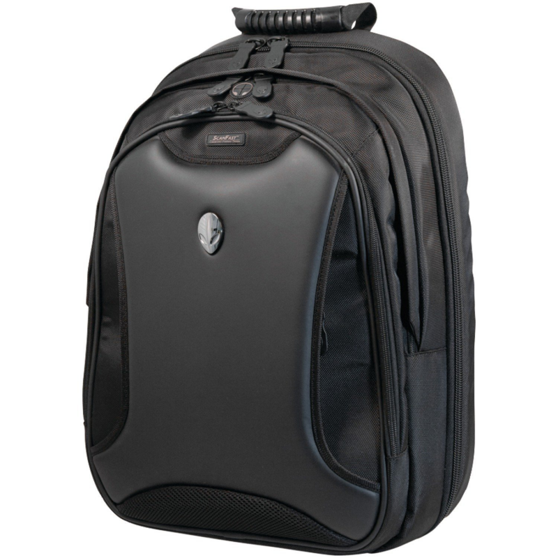 Balo Alienware 17 Vindicator Backpack