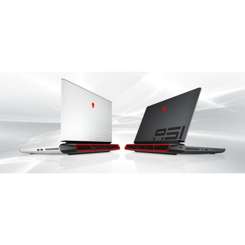 Alienware Area-51m Gaming | Core i7 9700K, VGA RTX 2060