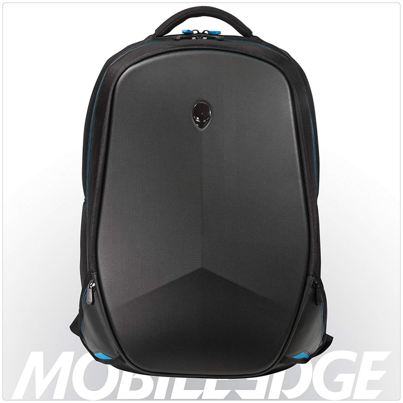Balô Dell Alienware-V.2