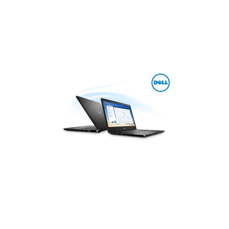 Dell Latitude 3400 Business Laptop