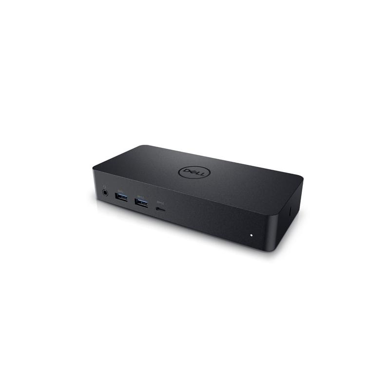 Dell Universal Docking - D6000