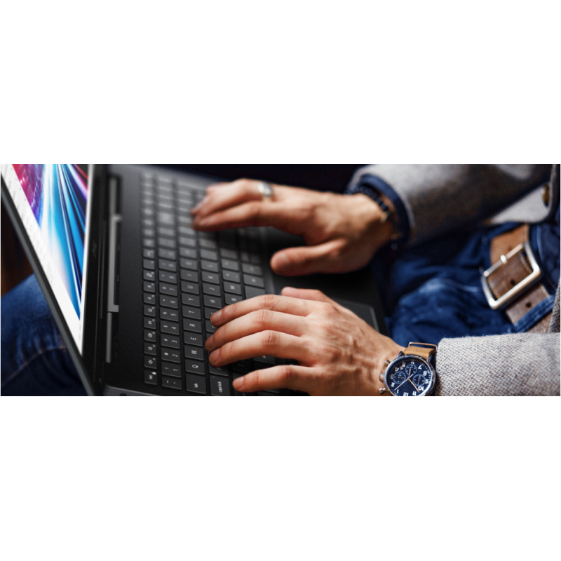 Dell Vostro 15 7590 Core i5-9300H | Core i7-9750H Windows 10