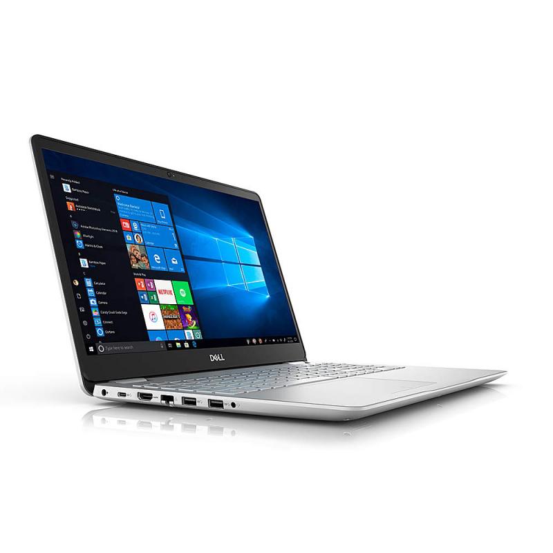 Dell inspiron 5584 Core i3-8145U | Core i5-8265U  | Core i7-8565U
