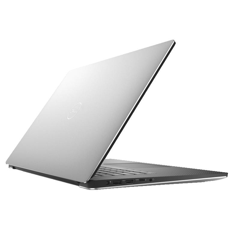 Dell XPS 15 9570 Core i7-8750H Windows 10