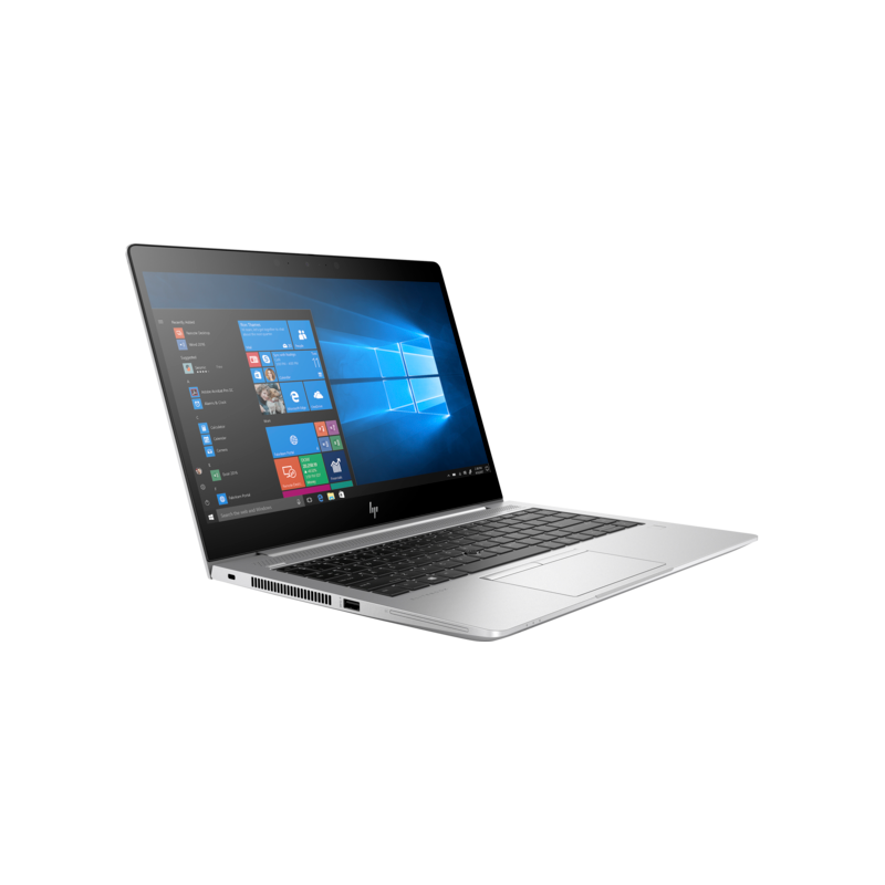 HP EliteBook 840 G6 Core i5-8265U, Core i5-8365U, Core i7-8565U Windows 10 Pro
