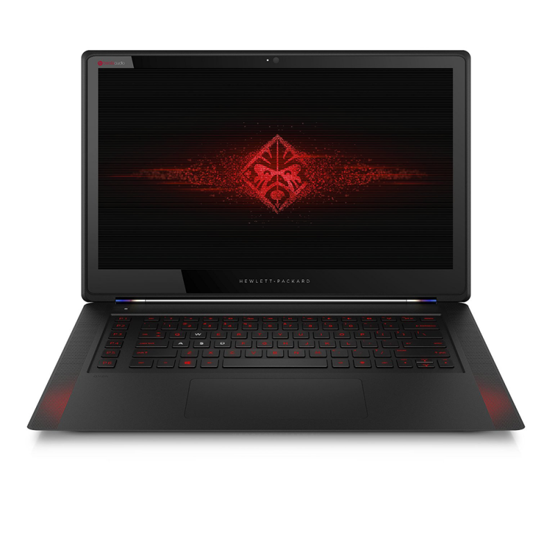 HP OMEN Laptop - 15t gaming Core i7
