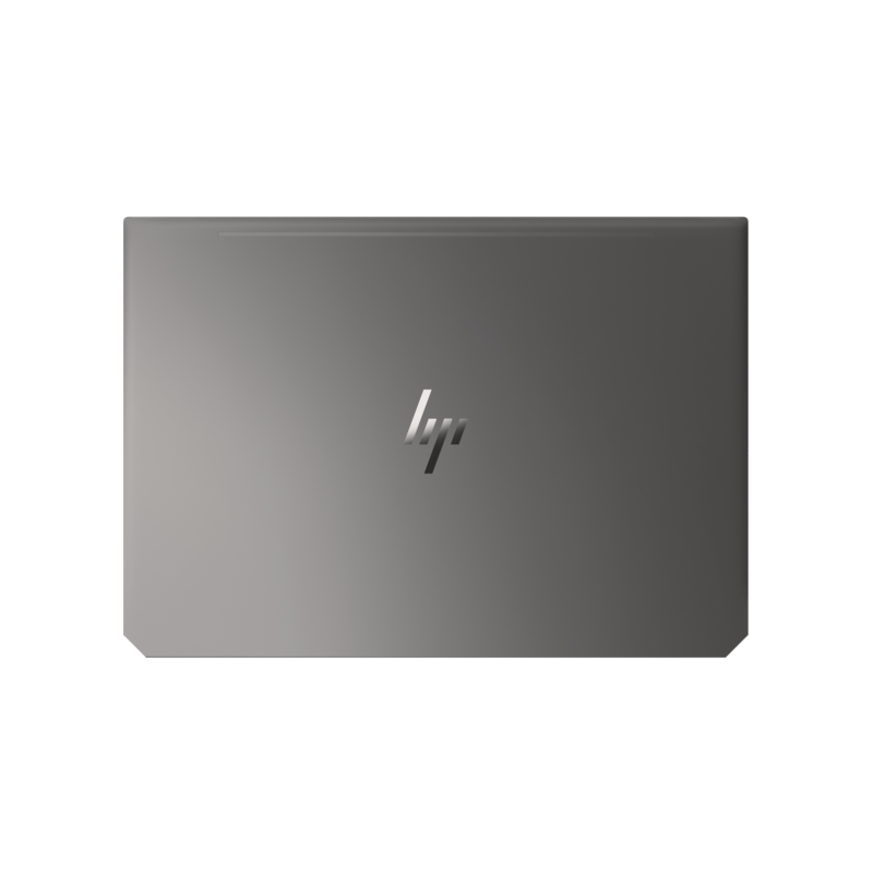 HP ZBook 15 G5 Studio Mobile Workstation Core i7, Core i9, Xeon E-2176M,  Xeon E-2186M