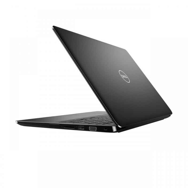 New Latitude 15 3500 Laptop | Model 2019