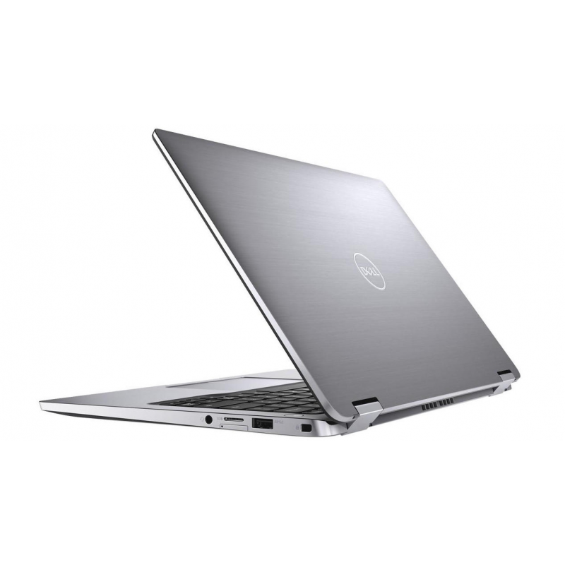 Dell Latitude 7400 2-in-1 Business 14inch, Windows 10 Pro