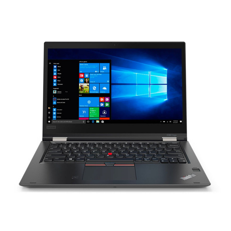 Lenovo ThinkPad X380 Yoga Core i5-8250U | i5-7300U | i5-8350U | i7-8550U | i7-8650U
