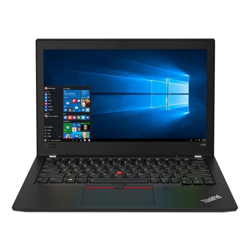 "Lenovo Thinkpad X280 Core i5-8250U | i7-8550U 12.5"" Windows 10"