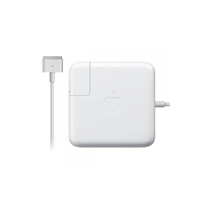 Sạc Apple Macbook