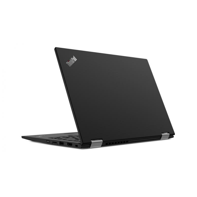 "ThinkPad X390 Yoga 13.3"" FHD IPS 300 nits Multi-Touch"
