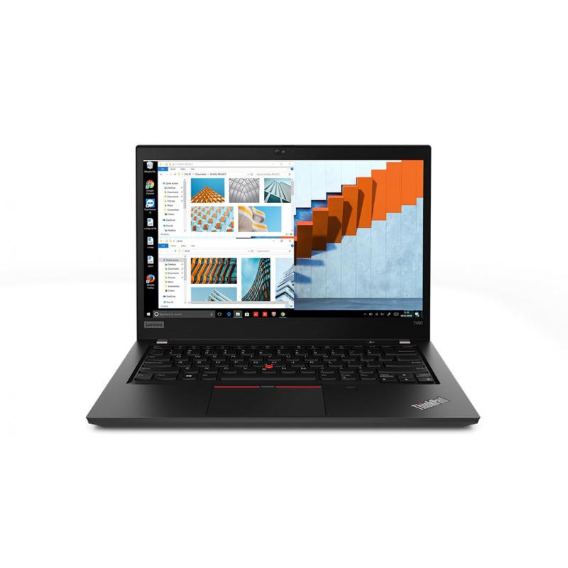 "ThinkPad T490 14"" Antiglare Display, Weight 1.46kg"