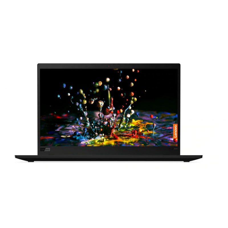 "Thinkpad X1 Carbon Gen 7 (14"") Model 2019 