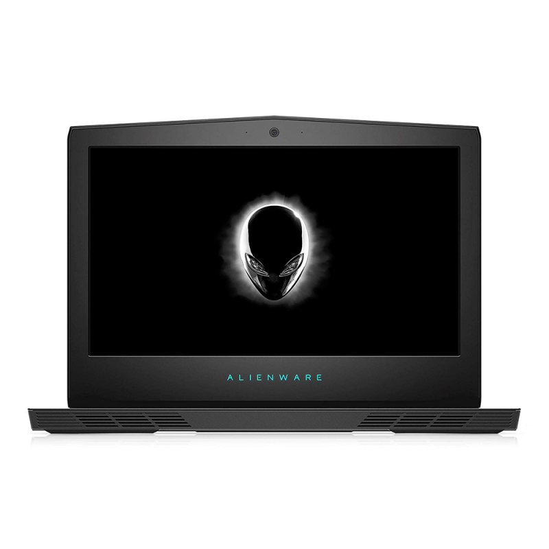 Alienware 15 R4 Gaming Core™ i7-8750H 15.6inh FHD Windows 10