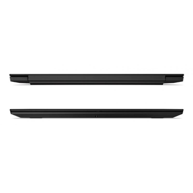 "Lenovo ThinkPad X1 Extreme Gen 2 (15"") | Model 2019"