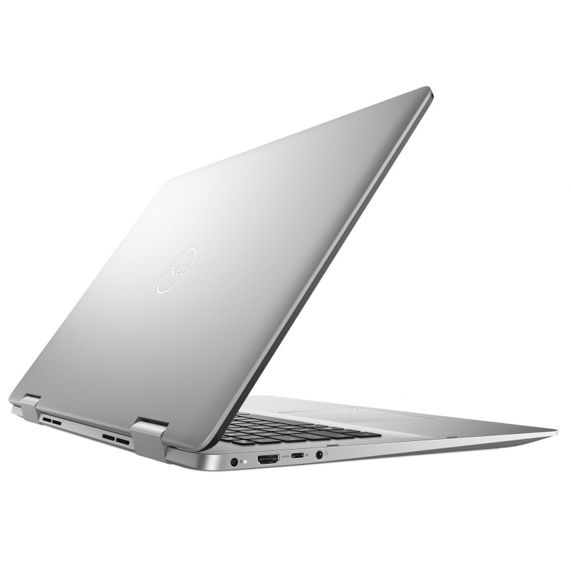 Dell inspiron 7786 2-in-1 Core™ i7-8565U VGA MX150 | MX250 with 2GB GDDR5