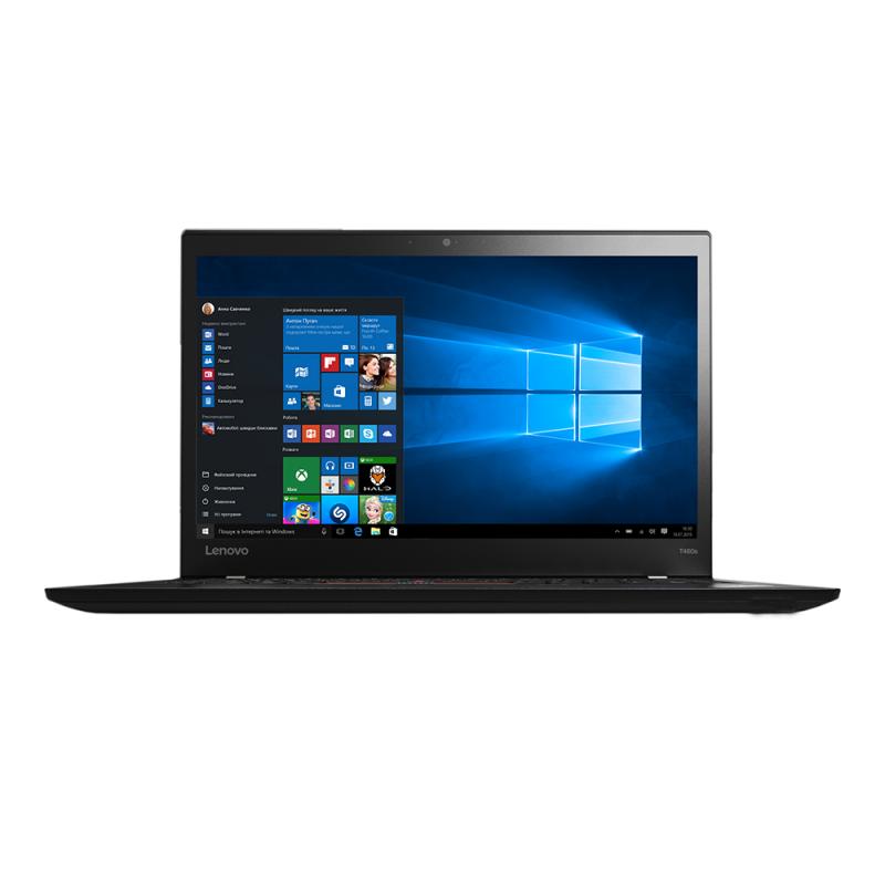 Lenovo ThinkPad T460s Core i5 | Core i7 6600 14inh Windows 10