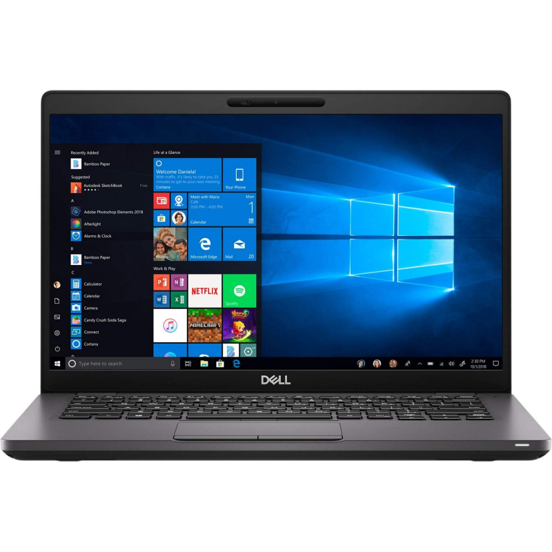 Dell Latitude 5400 Business | Model 2019