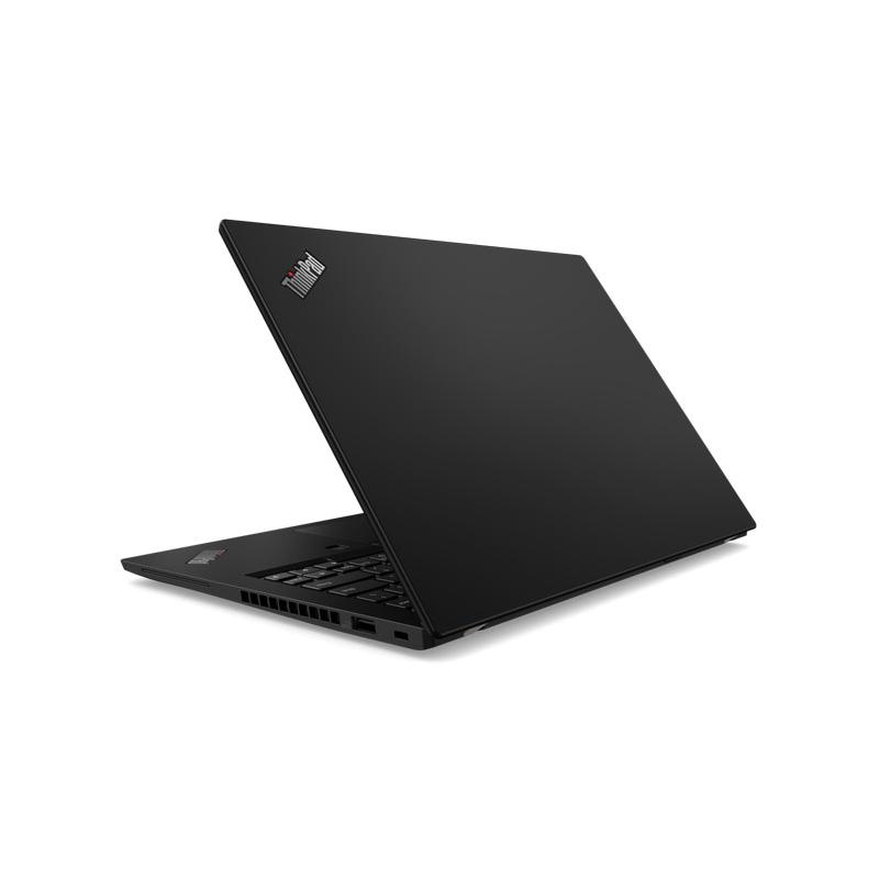 "ThinkPad X390 13.3"" business Weight (1.28 kg)"