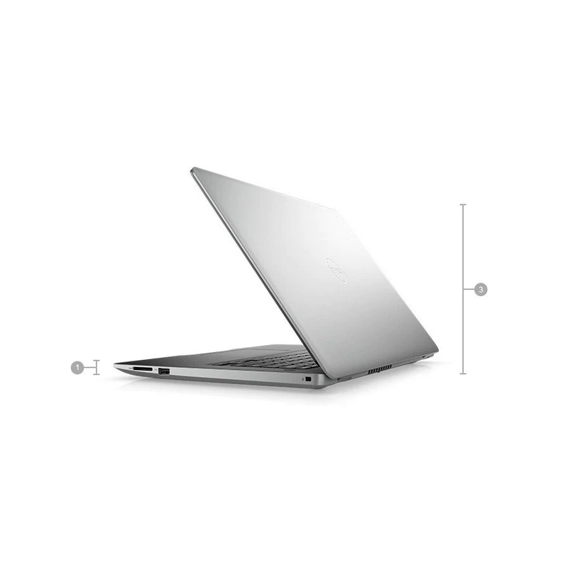 Dell Inspiron 3493 Core i5-1035G4 10th-Gen Windows 10