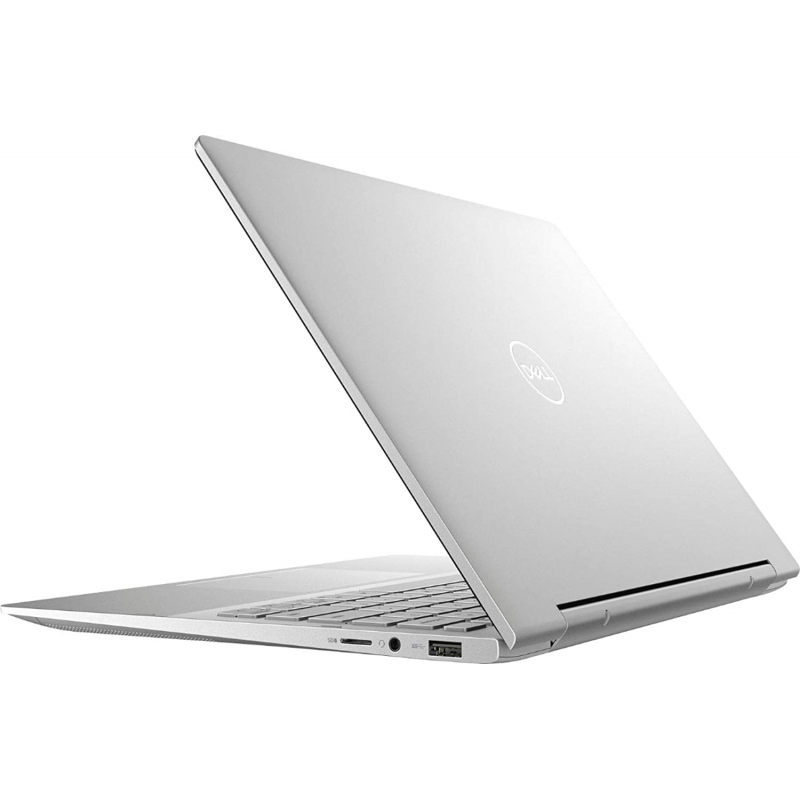 Dell Inspiron 7791 Convertible 2-in-1 Core i7-10510U, VGA NVIDIA MX230 FHD Windows 10