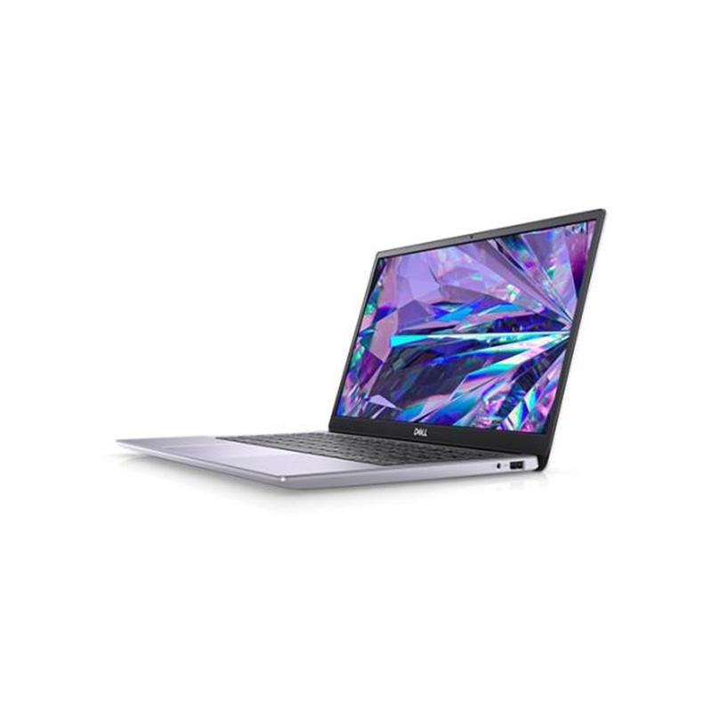 """Dell Inspiron 5391 Core i5-10210U, Core i7-10510U 13.3""""inch Windows 10"""