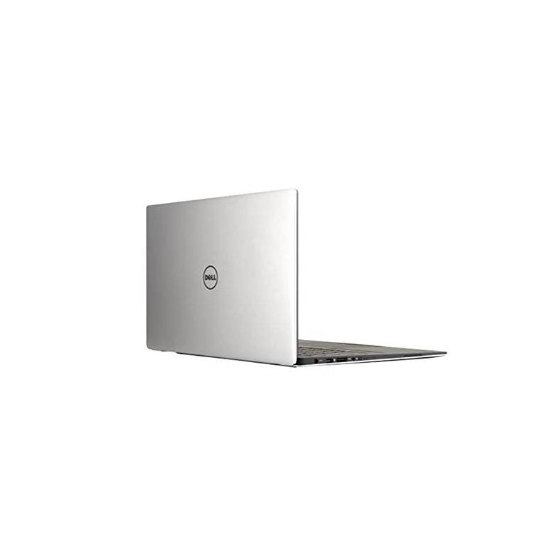 Dell XPS13-9343 Core i5-5200u | Core i7-5500u