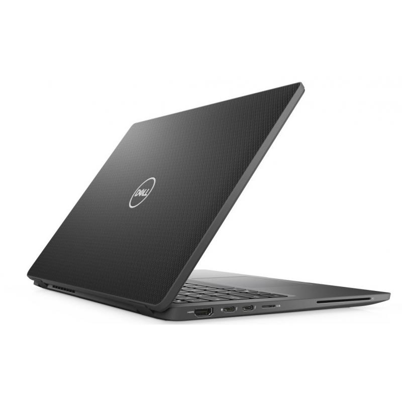 Dell Latitude 7410 Core i5-10210U, i5-10310U, i7-10610U Windows 10 Pro