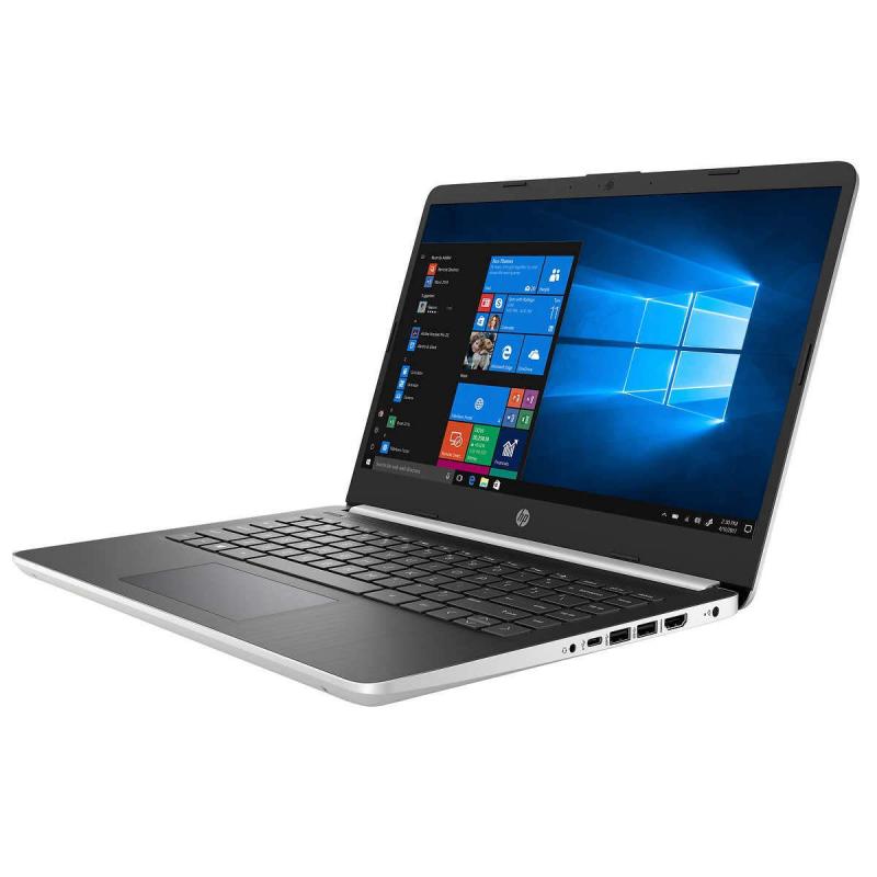 "Hp pavilion 14"" FHD Intel Core i5-1035G4 Windows 10"