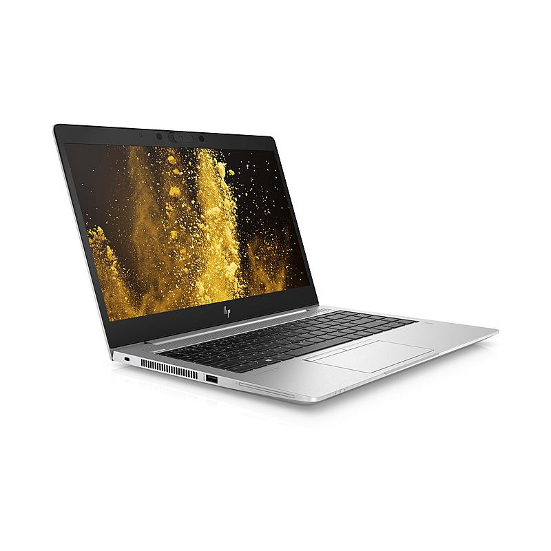HP EliteBook 745 G6 Ryzen 5 Pro 3500u | Ryzen 7 Pro 3700U, FHD Touch Windows 10