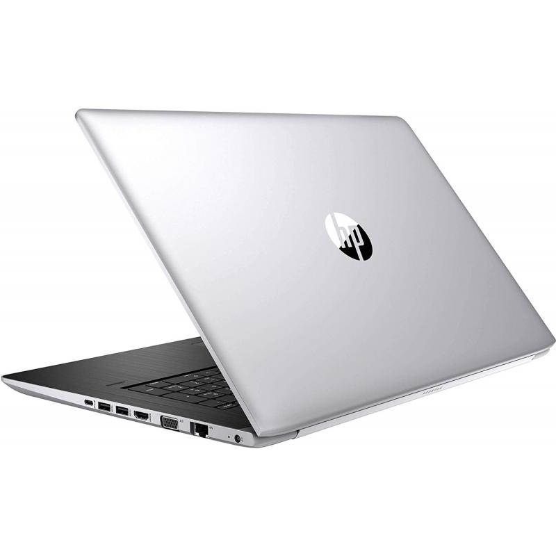 """HP ProBook 470 G5 17.3"""""""