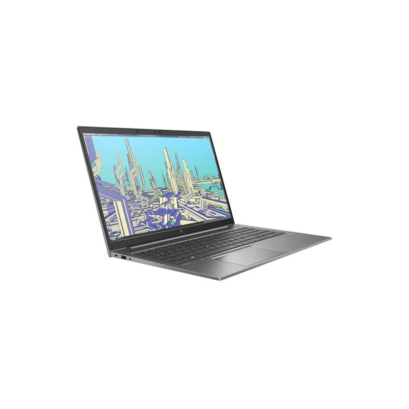 HP ZBook Firefly 15 G7 Workstation Core i7-10610U, i7-10510U, i7-10810U