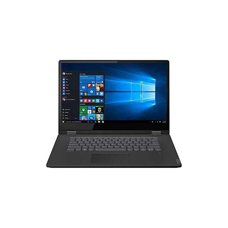 Lenovo Ideapad Flex-15IML Core i7-10510U | Core i7-8565U