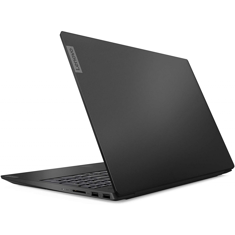 Lenovo IdeaPad S340 15.6inch Windows 10