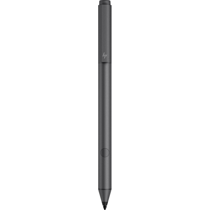 HP Stylus Active Pen for Spectre X360