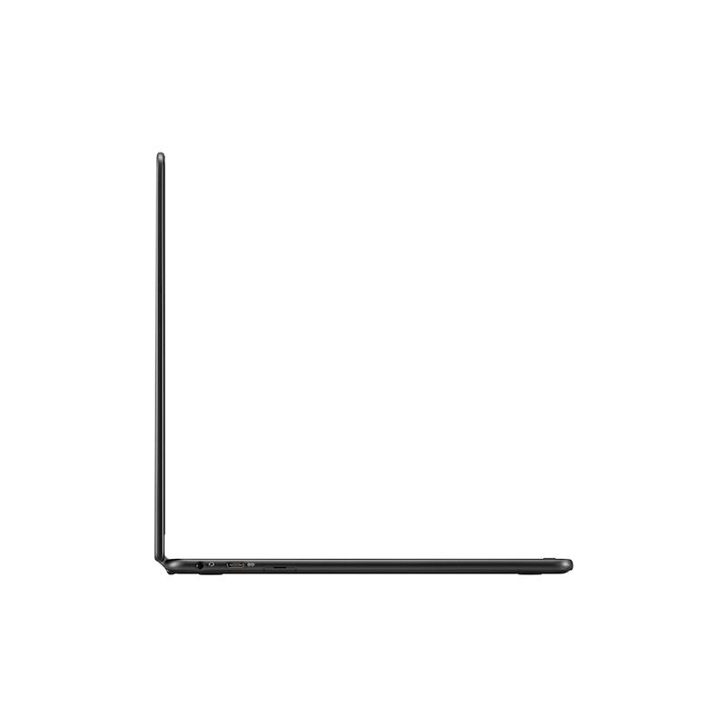 Samsung Chromebook, Chrome OS + Pen
