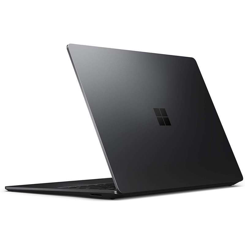 "New Microsoft Surface Laptop 3 – 15"" Touch-Screen"