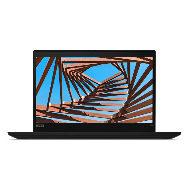 "Lenovo ThinkPad X13 (13"") Core i5-10310U, Core i7-10510U Windows 10 Pro"