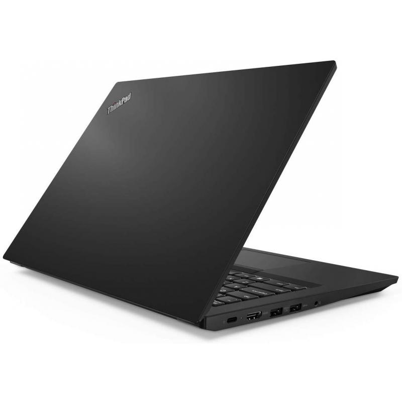 Lenovo ThinkPad E480 14-inch Windows 10