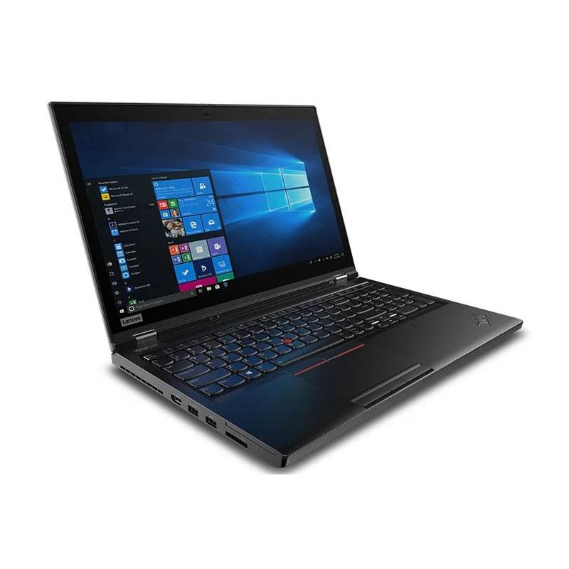 "Lenovo ThinkPad P53 | 15"" Workstation"
